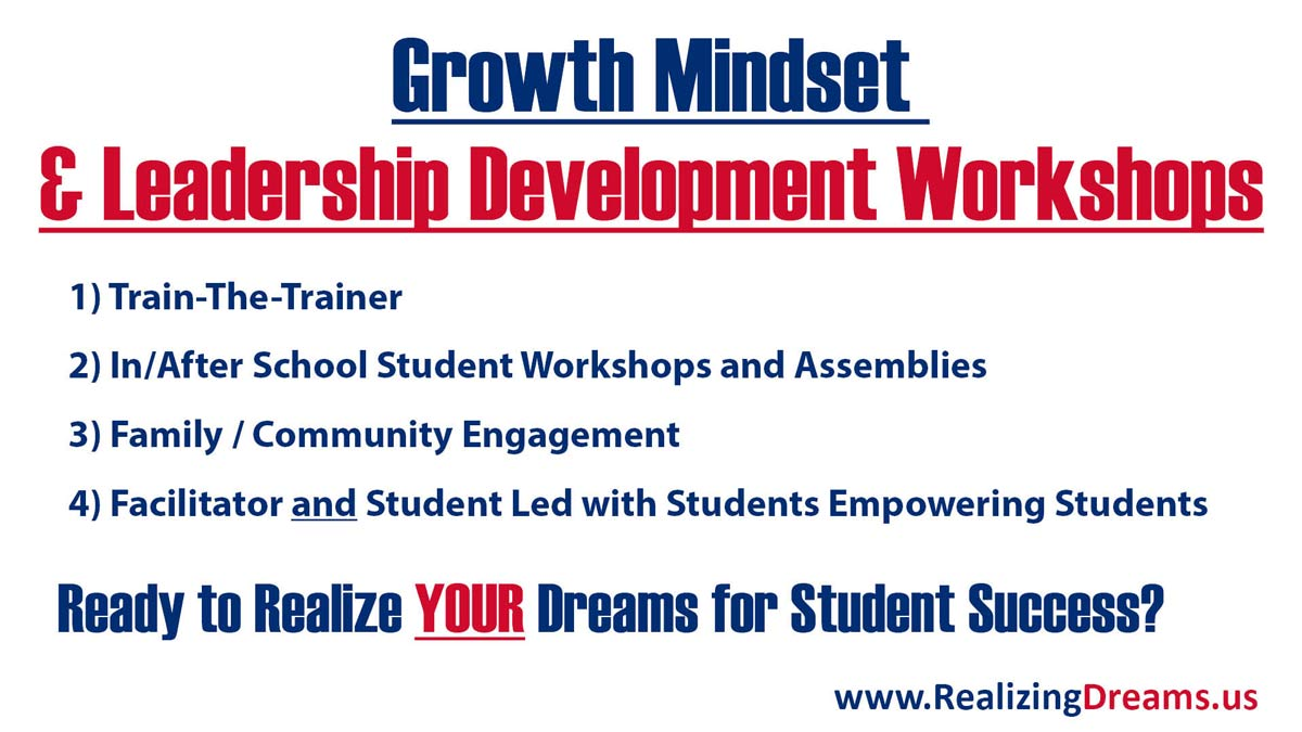 What's-your-dream-for-student-success21