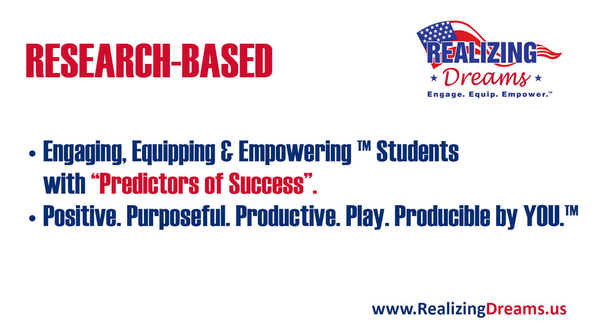 What's-your-dream-for-student-success24