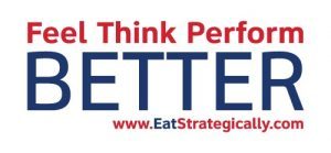Feel-Think-Perform-Better
