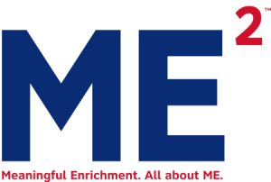 Student-Centered Meaningful Enrichment - All about ME™ by Realizing Dreams.us