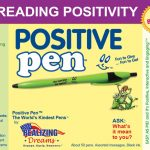 Spreading-Positivity-PositivePen-Learn-By-Doing-Activity