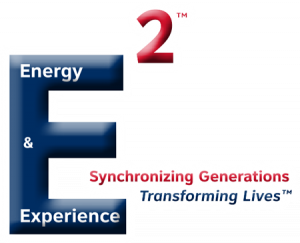 Synchronizing-generations-transforming-lives