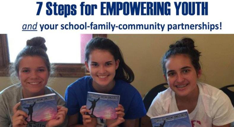 Enrichment Empowering School-Family-Community Partnerships